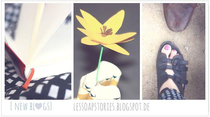 http://i402.photobucket.com/albums/pp103/Sushiina/newblogs/blog_lessoap_zpsf459fec6.jpg