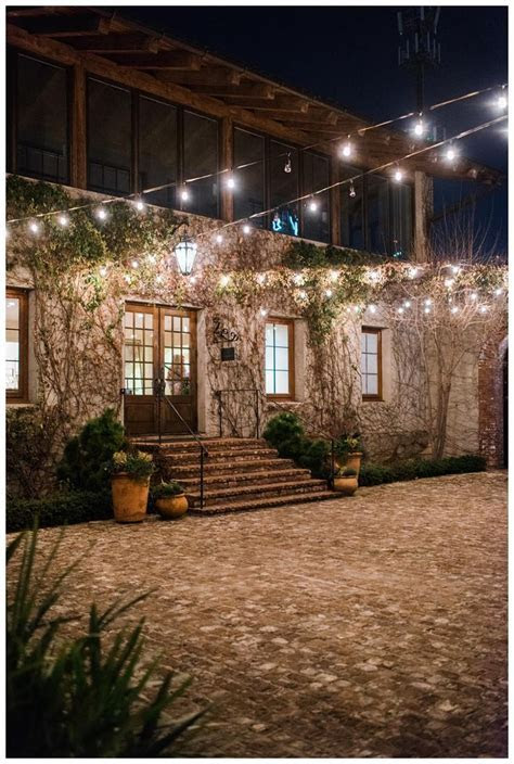 Best 25  Atlanta wedding venues ideas on Pinterest   Event