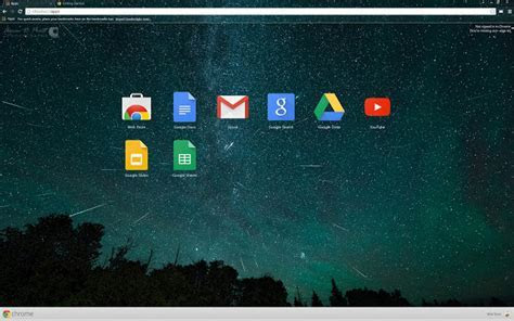 Google Chrome Wallpaper Extension   Galleryimage.co