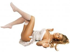 """Fuentes allegadas al programa American Idol habrían dicho a TMZ que trabajar con Mariah es un """"dolor""""."""