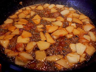 les pommes cuisent.jpg