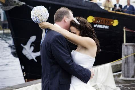 77 best Weddings on the Water images on Pinterest