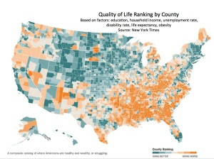 Quality-life-america-county