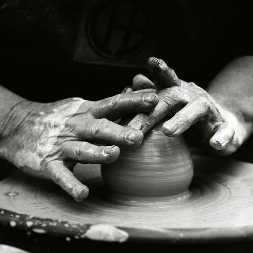 Magic of creation por lepiaf.geo