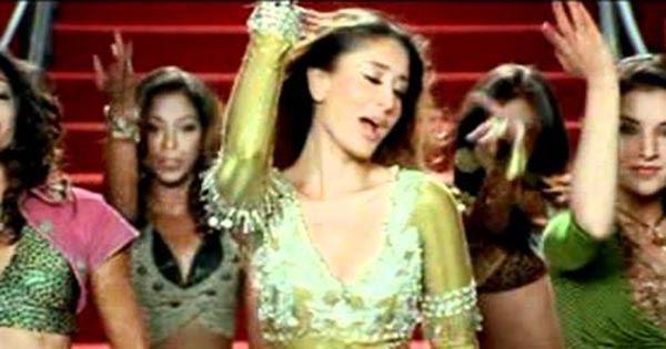 its rocking yaara kabhi ishq toh karo song