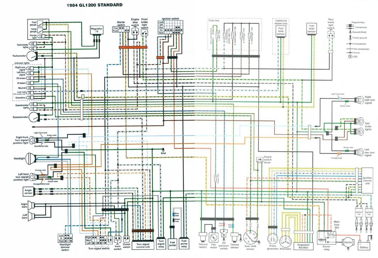Diagram Pac 80 Goldwing Wiring Diagram Full Version Hd Quality Wiring Diagram Wiringklang2f Atuttasosta It