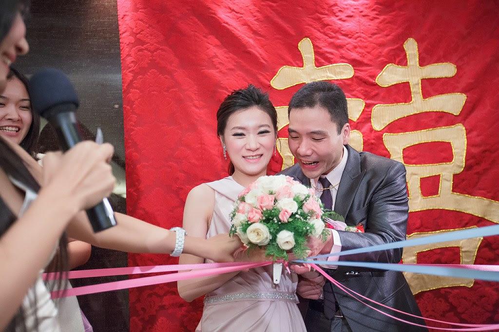 台北喜來登婚攝109