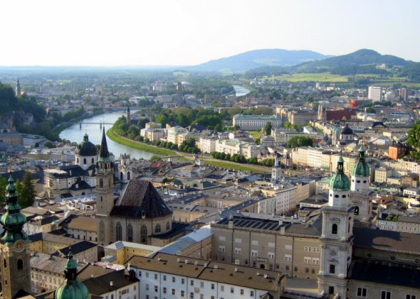 Salzburg 2008 029_cropped