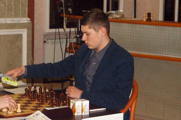 Картинки по запросу фото Валерий Казаковский,шахматы