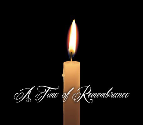 White Rose Luminary Service set for November 21 | City of ...