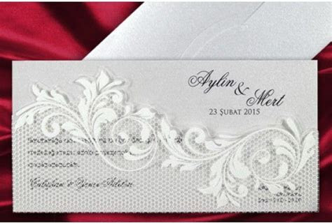 17 Best images about IVORY Wedding Invitations on