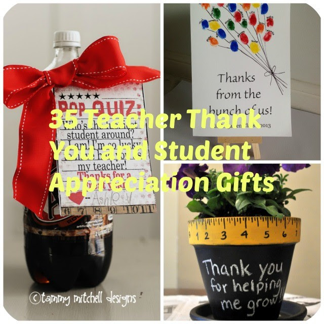 Christmas Gifts For Teachers Diy.47 Diy Christmas Gift Ideas For Students Ideas For Gift
