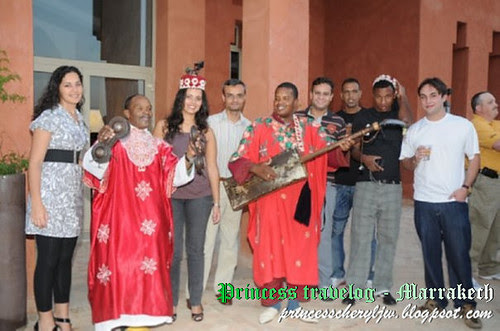 Marrakech 22