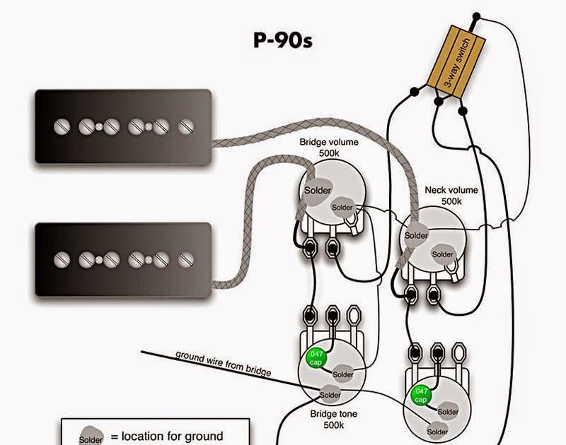 wiring diagram for sg guitar  wiring diagram