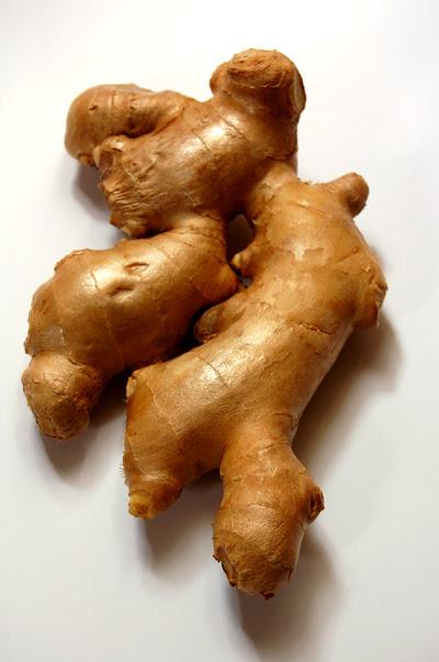 ginger©