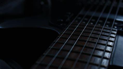 guitar strings desktop pc  mac wallpaper