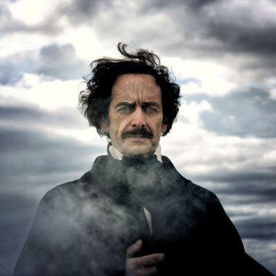 Edgar Allan Poe Buried Alive Timeline American Masters Pbs