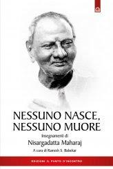 Nessuno Nasce, Nessuno Muore