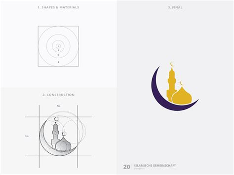 designer challenges   create  logos   days