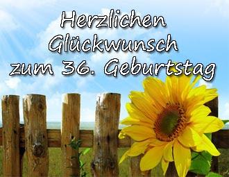 Lustige Sprüche Zum 50 Geburtstag Schwester Clacypiegloria Blog