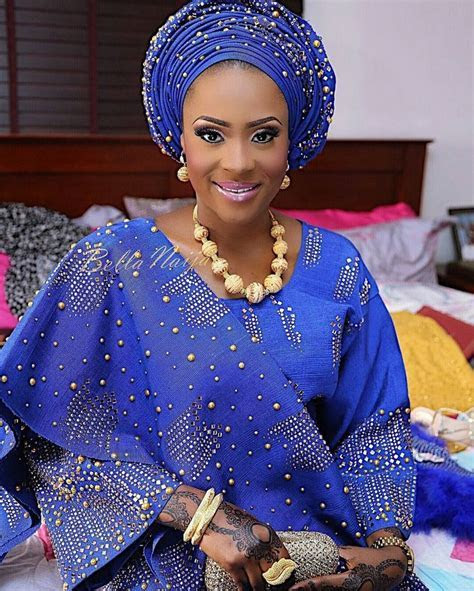 1555 best images about Aso Ebi Bimpy on Pinterest   In