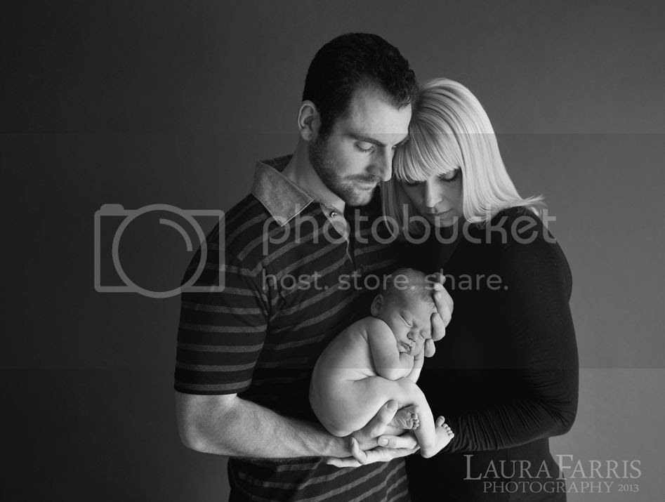 photo newborn-photographer-boise-idaho_zpsa4f35755.jpg