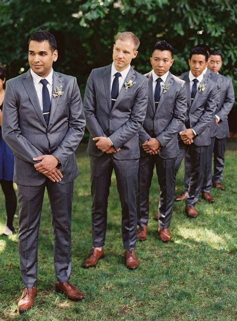wedding shoes  grooms custommade