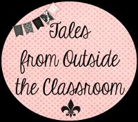 http://www.talesfromoutsidetheclassroom.com/2014/03/a-twist-on-word-walls.html