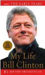 My-Life-by-Bill-Clinton-cov