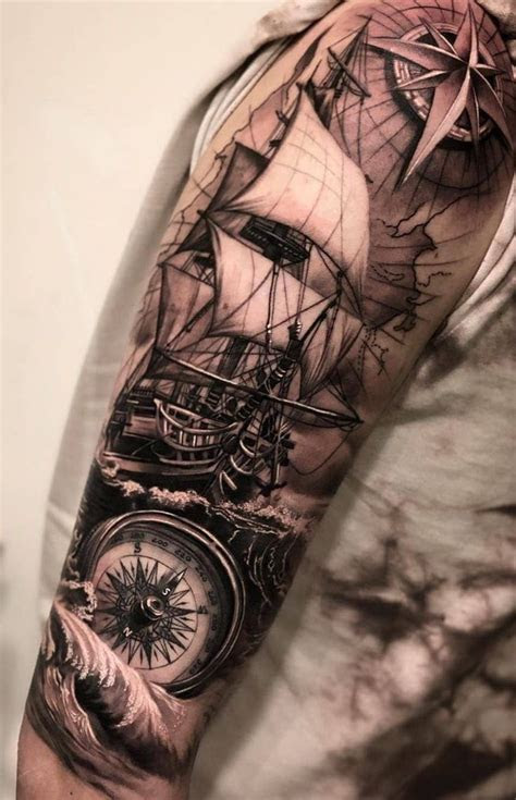 amazing arm hand tattoos ideas tattoo