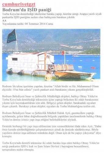 Τουρκικό δημοσίευμα (55)
