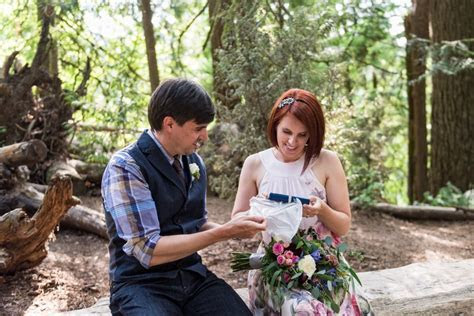 Snoqualmie Falls Wedding ? Seattle Wedding Officiants