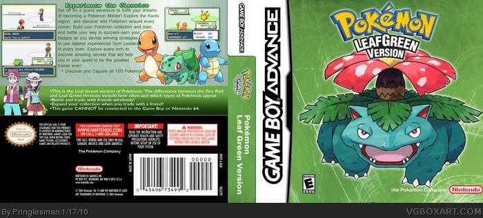 Pokemon x y gba apk