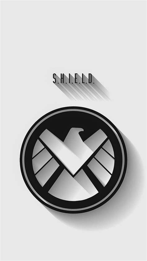 Untitled   Marvel logo, Marvel superhelden