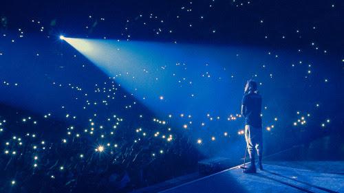 Hip Hop J Cole Roc Nation Dreamville Hip Hop Quote J Cole Quote