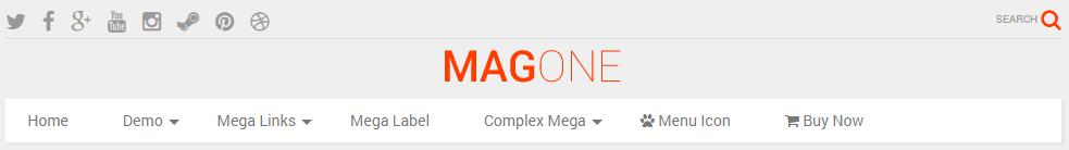 magone-doc-25