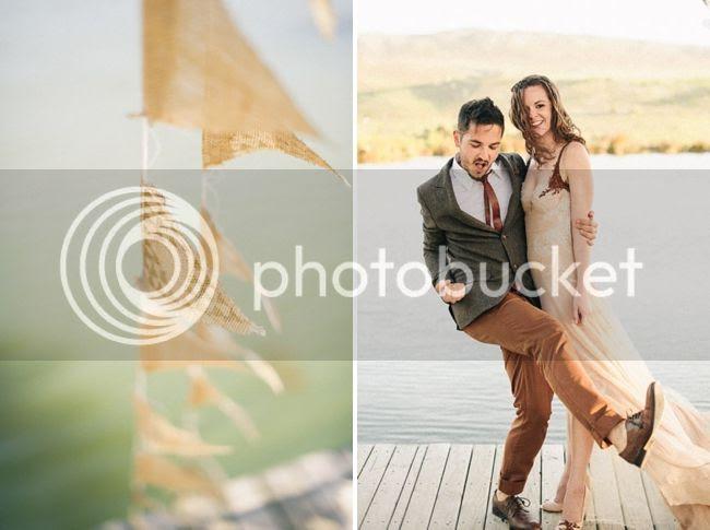 http://i892.photobucket.com/albums/ac125/lovemademedoit/welovepictures%20blog/CC_OldMacDaddy_Elgin_Wedding__081.jpg?t=1355209223