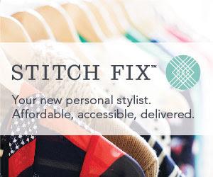 http://www.rstudio.com/wp-content/uploads/2014/09/StitchFix-logo.png