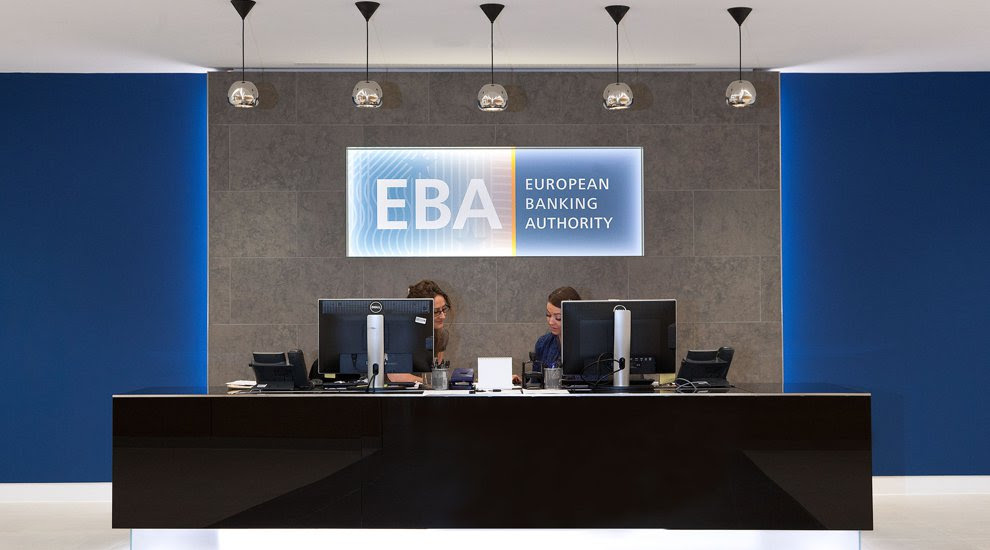 European Banking Authority Proposes Virtual Currency-Specific Regulatory Body | Bitcoin Trading ...