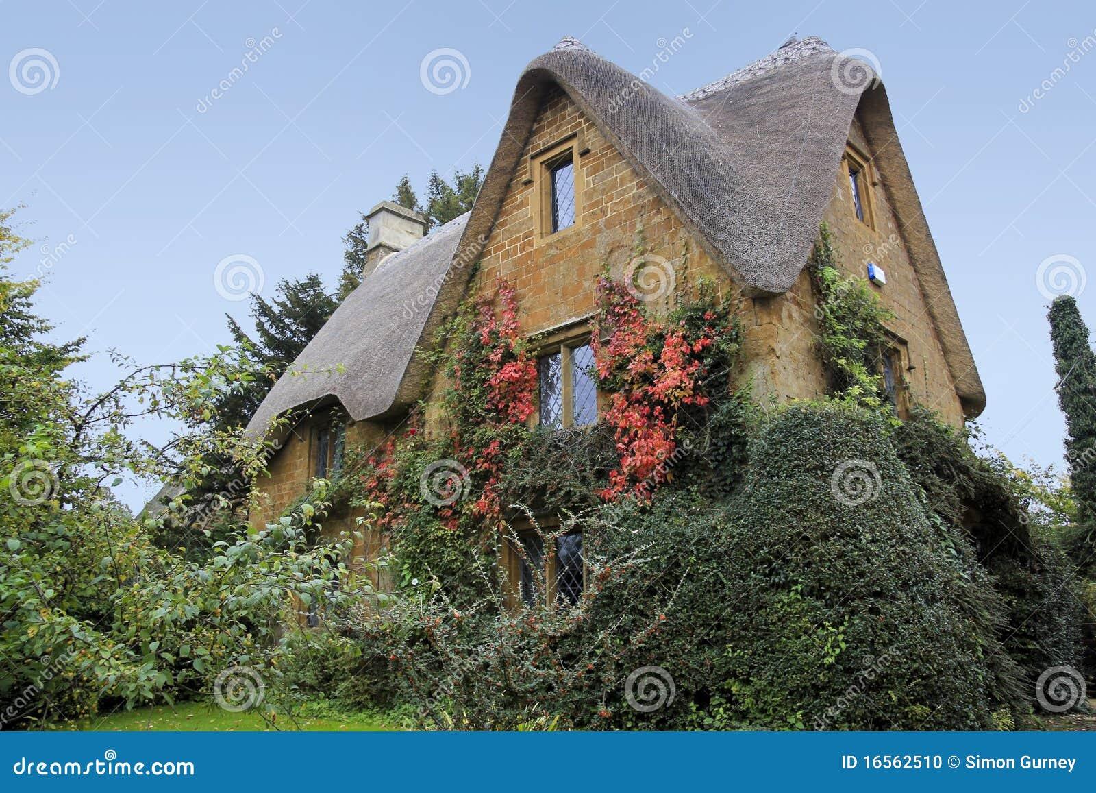 cotswalds cottage rural oxfordshire home uk 16562510