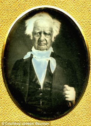 Simeon Hicks