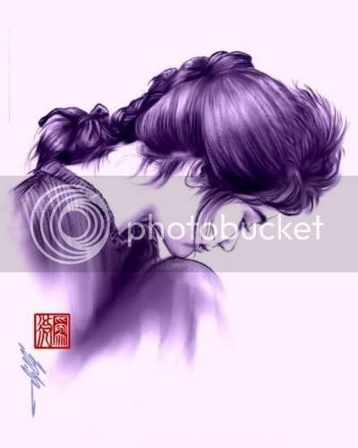 http://i574.photobucket.com/albums/ss183/xuan_hoa1/image.jpg