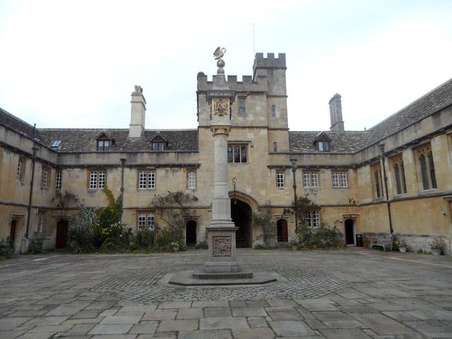 Oxford 014