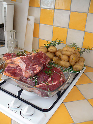 cuisine 2.jpg