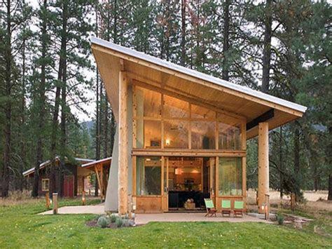 small mountain house plans edoctorradio designs