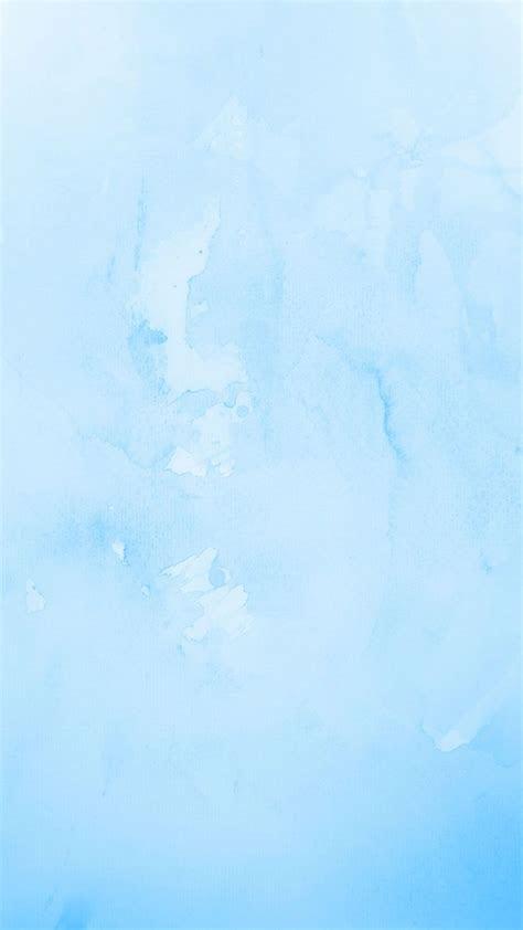 ideas  blue wallpaper iphone  pinterest