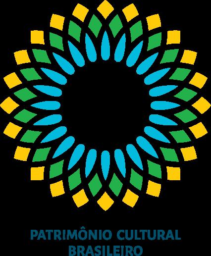 Emblema do Patrimônio Cultural Brasileiro