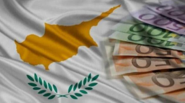 """""""Η Αφροδίτη ήταν γυμνή"""". Ένα άρθρο που λέει αλήθειες για την Κύπρο"""