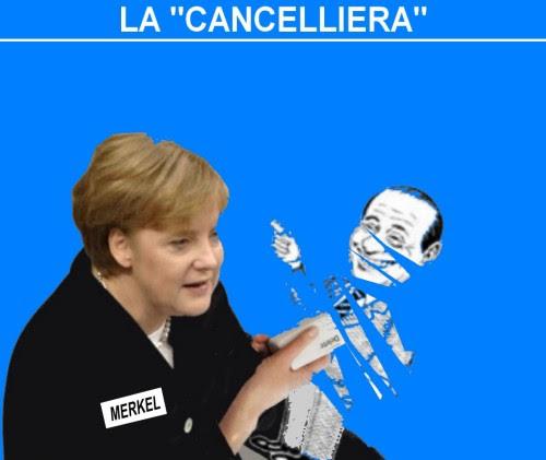 LA CANCELLIERA.jpg