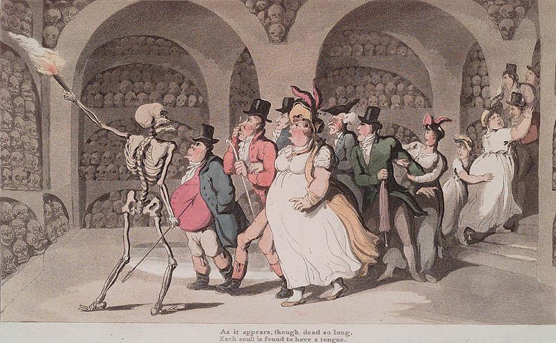 Image result for Lübeck  danse macabre